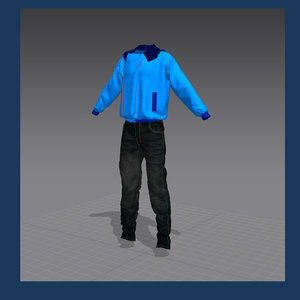 maya shirt blazer