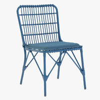 Kruger Ribbon Dining Chair