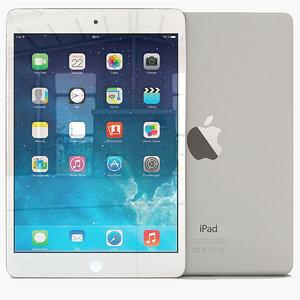 max apple ipad mini 2