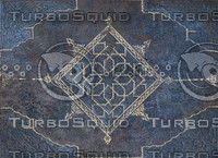 BookCover_Texture_0013