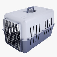max mobile pet carrier