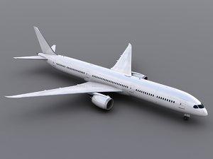 max aircraft generic