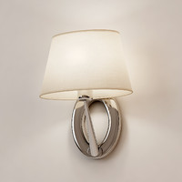 chelsom exec sconce max