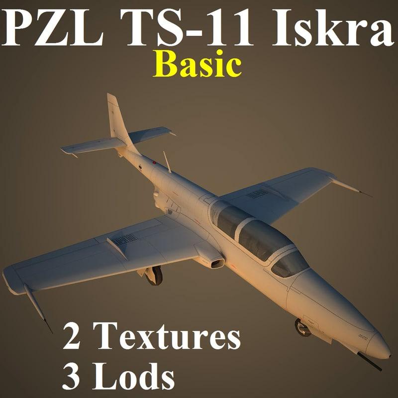 max pzl basic