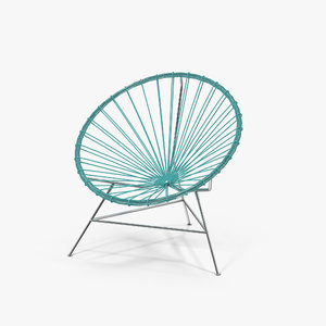 max acapulco chairs