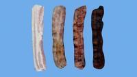 bacon cooks 3d 3ds