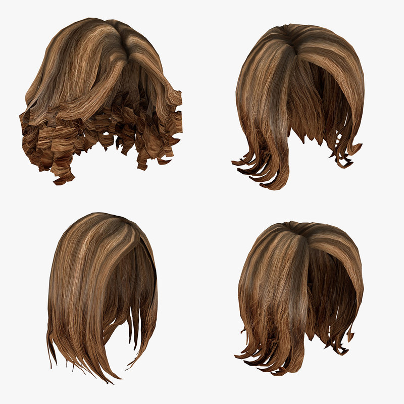 3d hair style 3d model of hairstyles pack 6429 | 1.jpg0b672e82 d2ee 4064 a4d6 c3ec188fba11Original