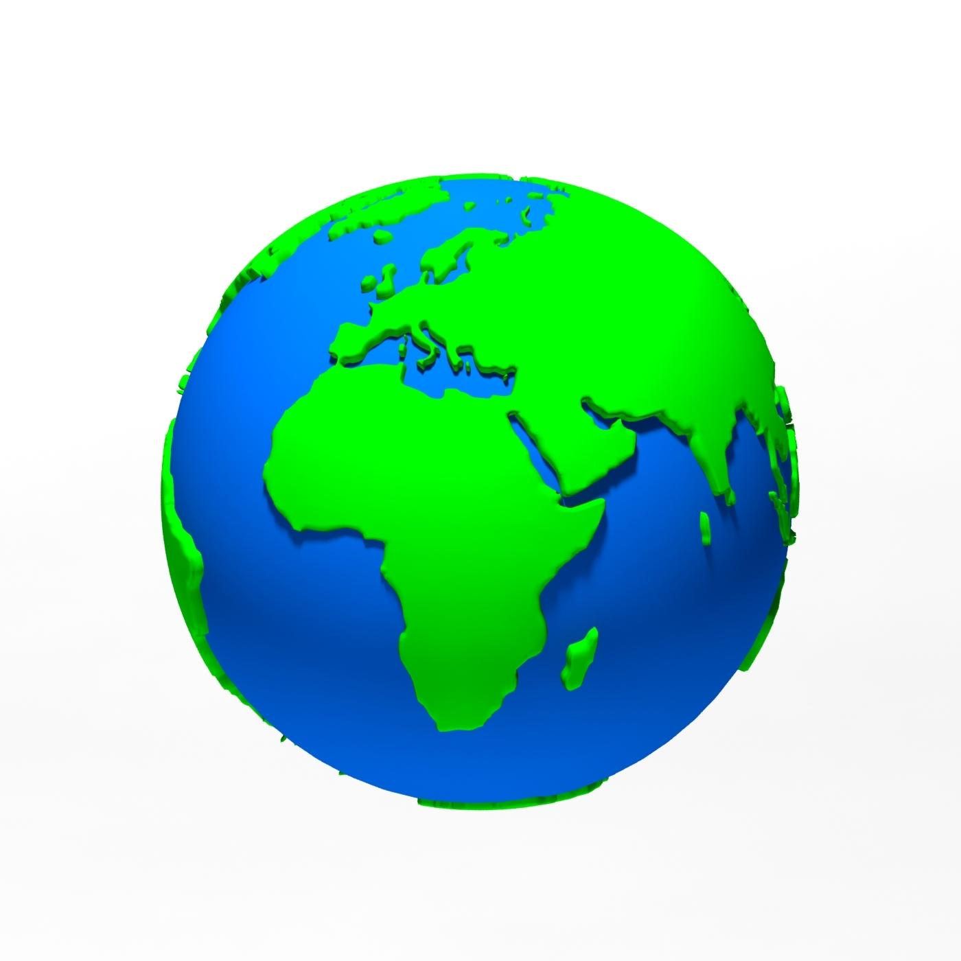 "Image result for world"""