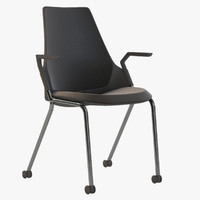 3ds sayl chair