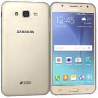 samsung galaxy j7 gold lwo