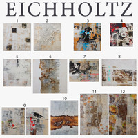 3ds eichholtz prints