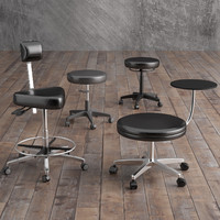 Doctor Stools