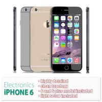 max iphone 6