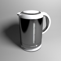 max electric kettle