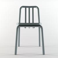 mobles mobles114 tube 3d model