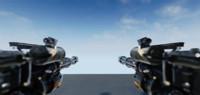 max minigun m134