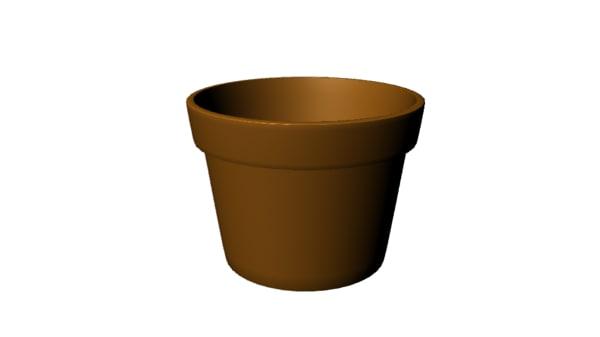 pot garden ma free
