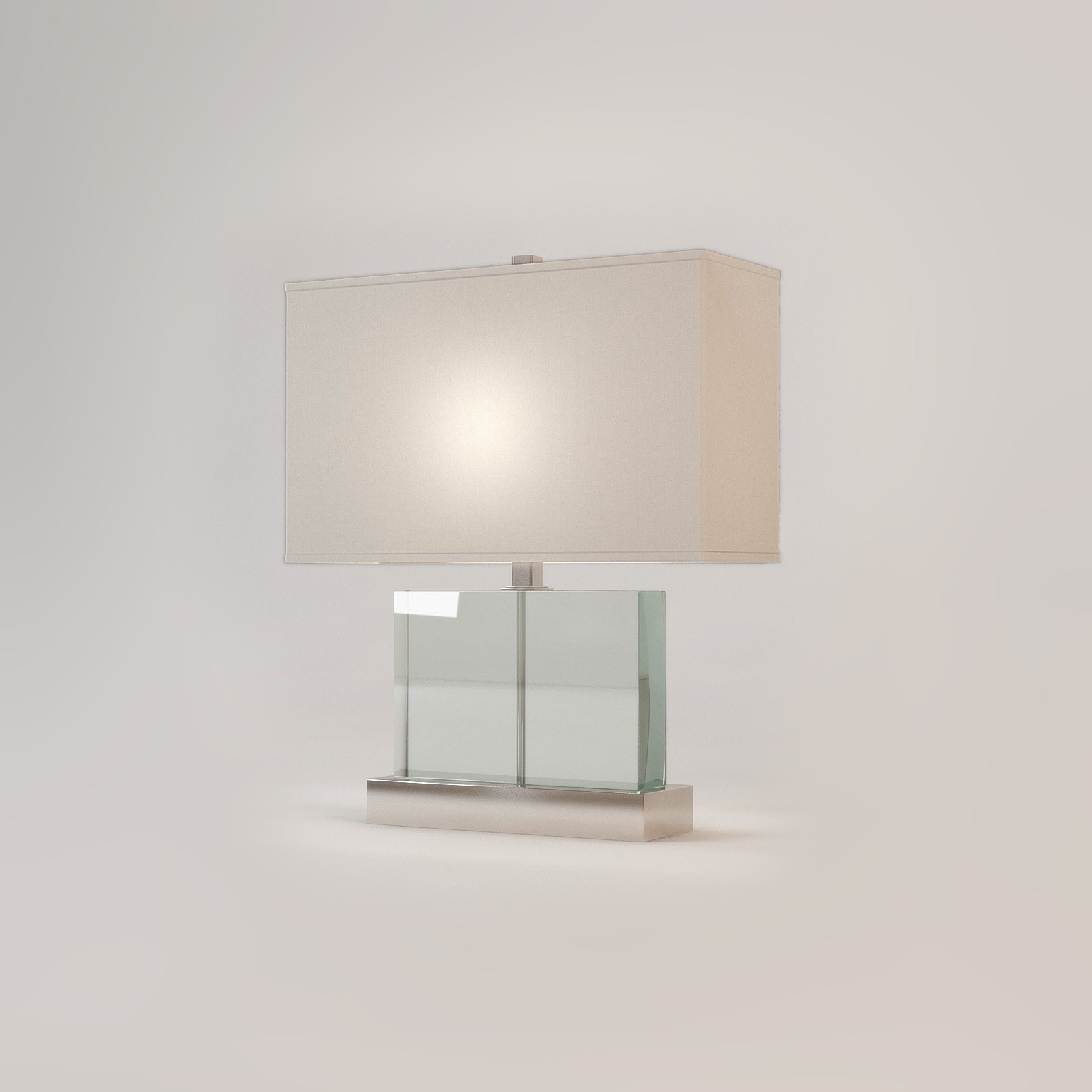 andrew martin blade table lamp max