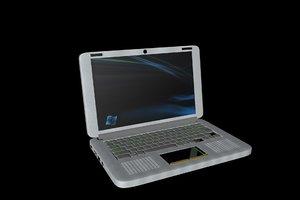 laptop nuk3top fbx free