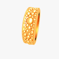 Jewelry Ring Balls