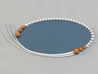 elephant tooth mirror 3ds