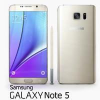 samsung galaxy note 5 max
