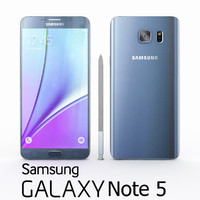 max samsung galaxy note 5