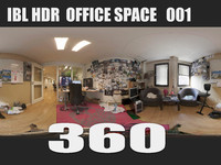 360 HDR rn office space 001
