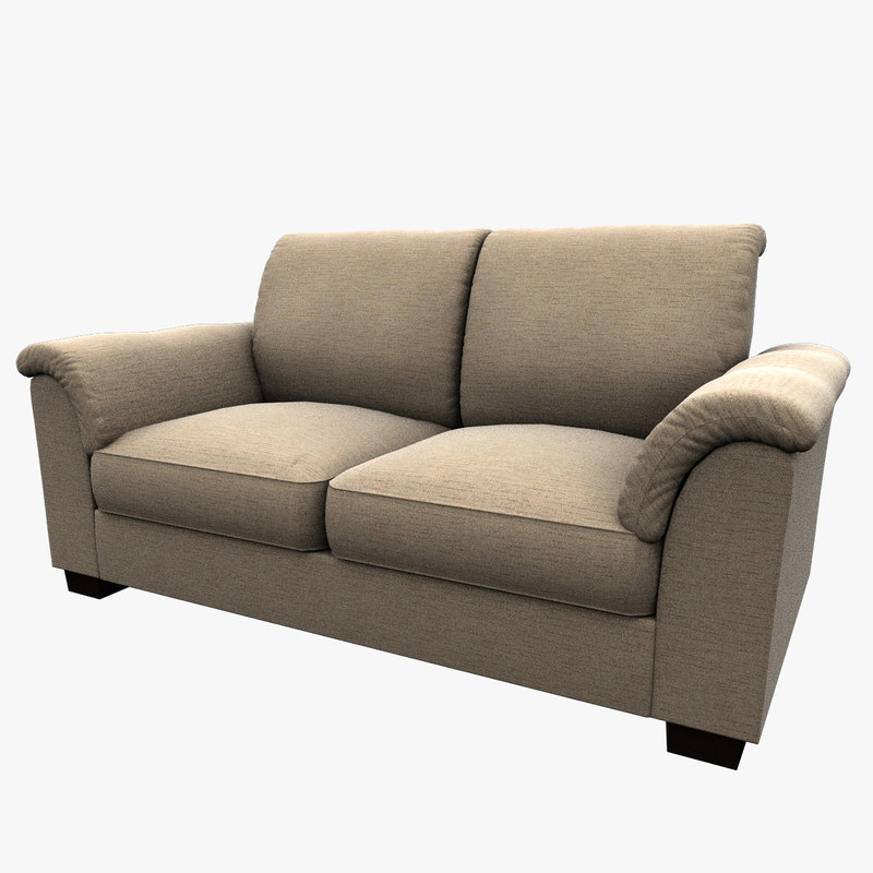 Ikea tidafors review medium size of sectional hensta gray for Ikea knislinge sofa review