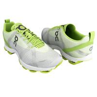3d shoe sport cloudracer