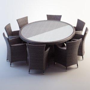 max rattan furniture