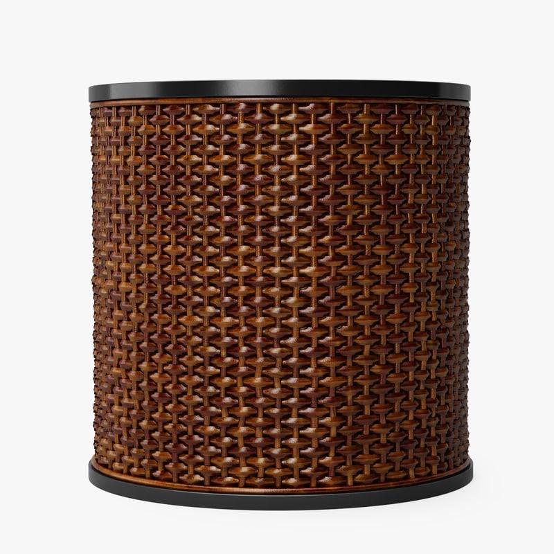 table jeffan lina fbx