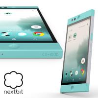 max nextbit robin phone smartphone