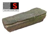 Tomb Scan HD 8K