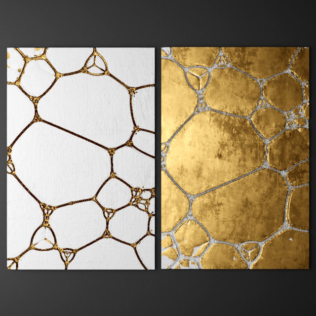 3ds Max Wall Panels Decor Picture Part 73
