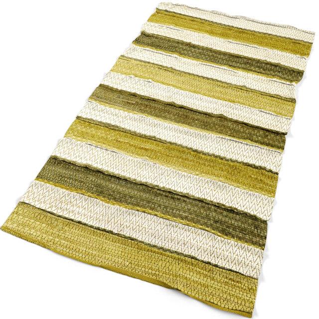 max carpet rug