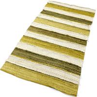 carpet, rug, tapis