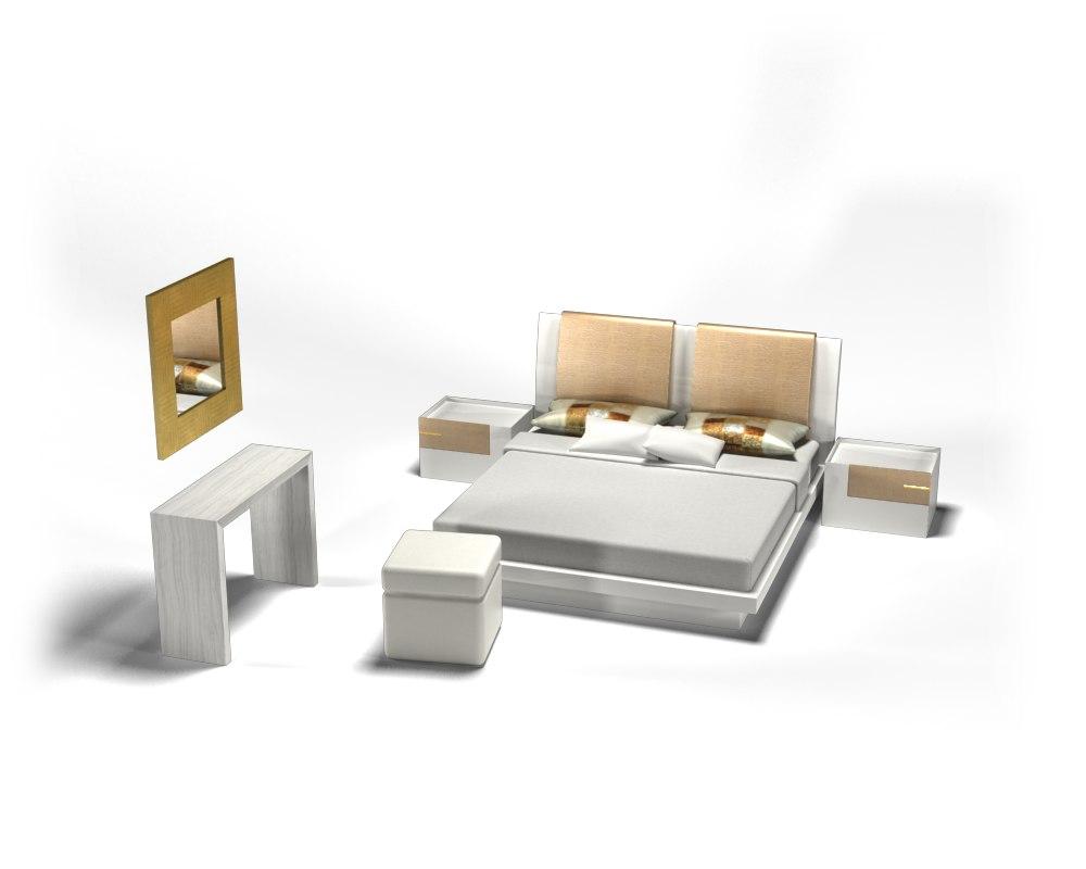 max bedroom furniture