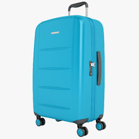 samsonite xylem pc 3ds