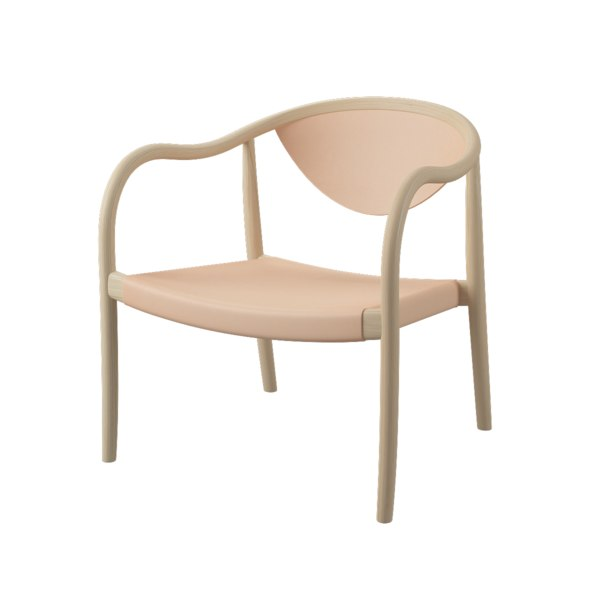 - chair pp911 3d max