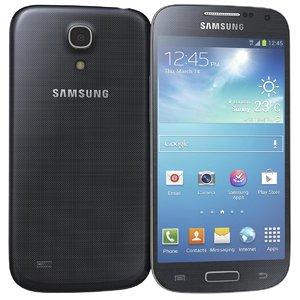 samsung galaxy s4 mini 3d max