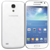 3d samsung galaxy s4 mini model