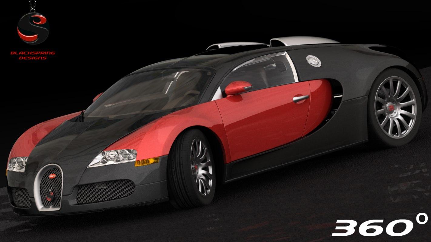 max bugatti veyron 16 4