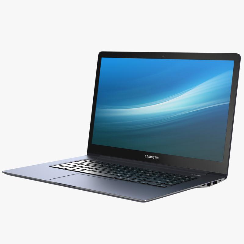 3d laptop samsung ativ book