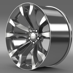 maya chrysler 300c platinum 2015