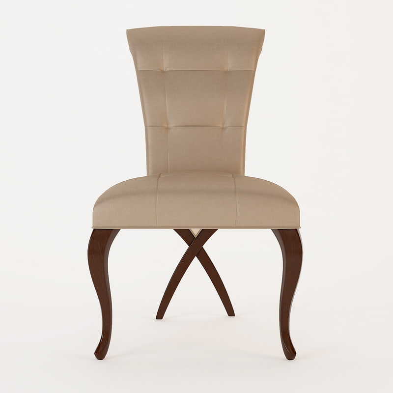 christopher guy dining chair max