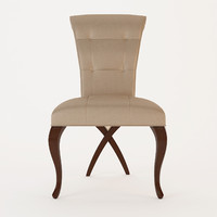 Christopher Guy Dining Chair Isabela