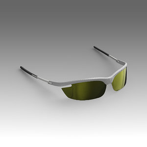 cycling glasses 3d x