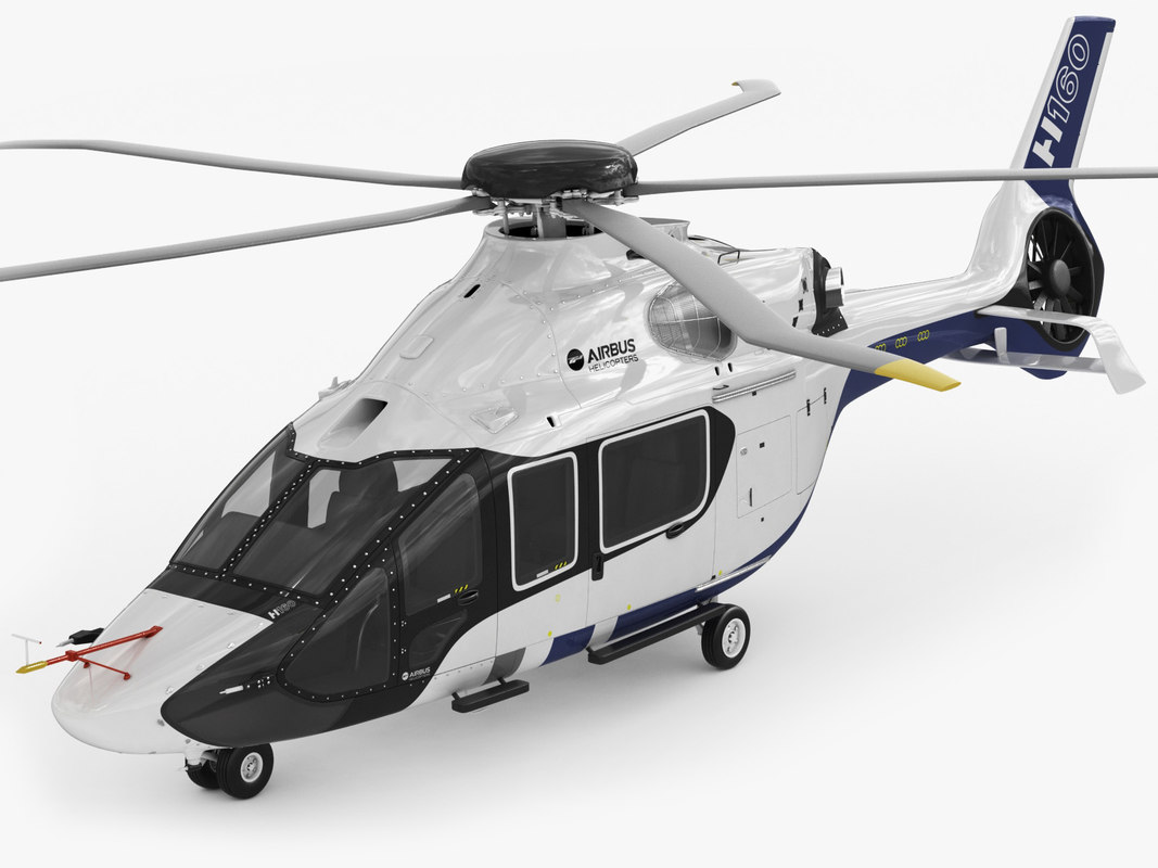 helicopter aircraft with 959497 on 687 besides 254 besides Mil Mi 26 06 likewise Elizabeth Tower as well Fsx Cefamet Eurocopter Ec135.