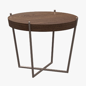 3d coffee table koleksiyon